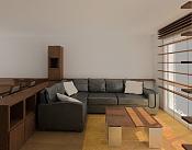 Interior-render-11.jpg