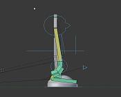 Problema al rotar armature-error-2.png