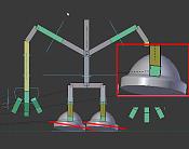 Problema al rotar armature-error-1b.png