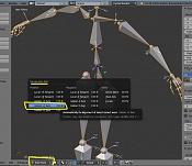 Problema al rotar armature-recalcular.jpg