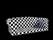 Como mapear este  sofa-uvw-sofa.jpg