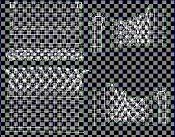 Como mapear este  sofa-uvw-sofa-view.jpg