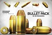 Material balas-free-bullet-renders-pack.jpg