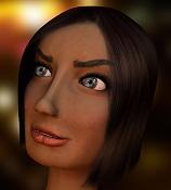 Woman's Face FINaLIZaDa-crudo.jpg
