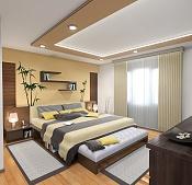 -habitacion-08-2.jpg