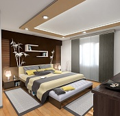 -habitacion-08-3.jpg