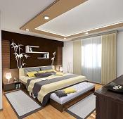 -habitacion-08-4.jpg