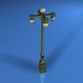 Farolas-lamppost.zip_thumbnail1.jpg