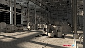 Hangar-mallab.jpg