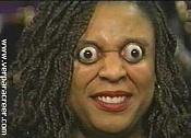 Woman's Face FINaLIZaDa-abre_los_ojos.jpg