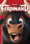 Ferdinand blue Sky studios-ferdinand.jpg