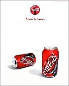 Mi vicio-coca-cola-wall.jpg