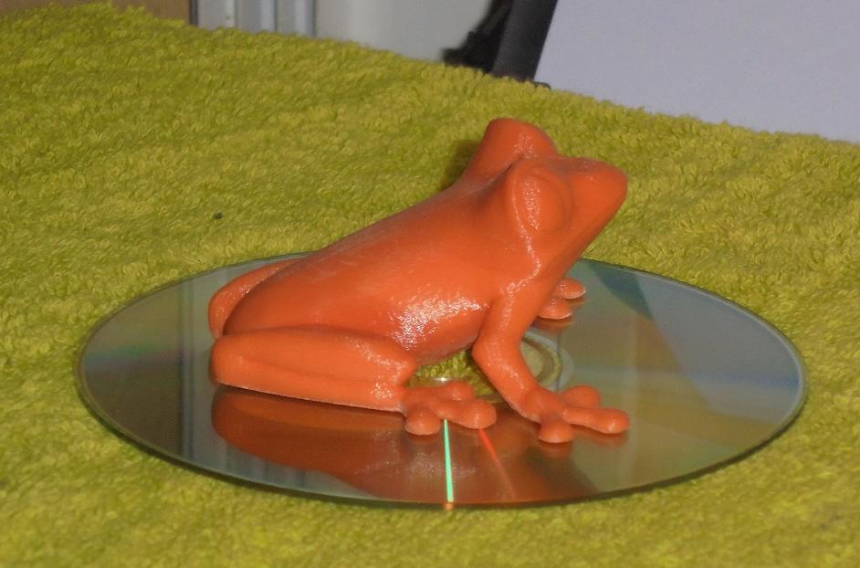 Impresora 3D - Bq Prusa i3 Hephestos-dsc00302.jpg