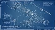 Lanzagranadas de Junkrat (Overwatch)-quantum-tunneling-device.jpg