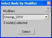 seleccion segun MODIFICaDOR    -selnodebymod01.jpg
