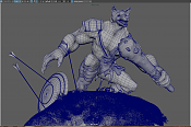 Warrior Wolf-wire_clay.png