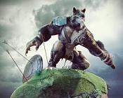Warrior Wolf-final_shot_3_b.png