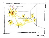 Parametros de render  p ej vray  y funcionamiento de la gi-rebotedelosrayos.jpg