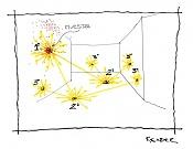Parámetros de render vray y funcionamiento de gi-rebotedelosrayos.jpg