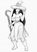 Dibujos en krita-dr_crownv2.png