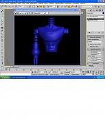 Mitad maquina,mitad humano-robot-delante-tronco.jpg