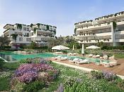 Edifcios en Mallorca-terraza2.jpg