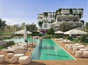 Edifcios en Mallorca-terraza1.jpg
