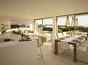 Edifcios en Mallorca-salapbja1modificada.jpg