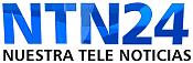 Reflexiones en blender-ntn24_logo.png