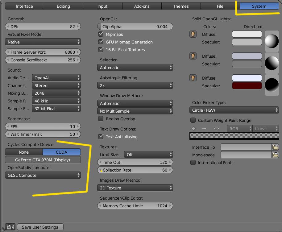 Blender va lento-user.jpg