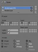 Renderizar por capas en Blender-renderlayer.png
