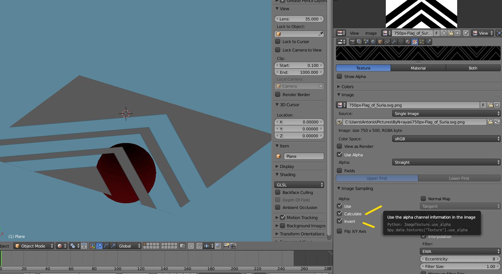 Hacer transparente parte de un objeto con textura-transp_3.jpg