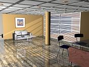 Freelance online en España -interior-lunes.jpg