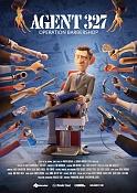 Agent 327 Blender animation studio-agent_barbershop_poster.jpg