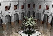 Freelance online en España -patio-int.jpg
