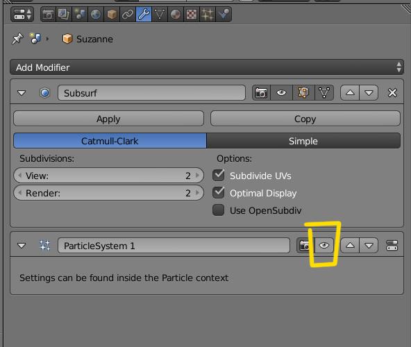 Problemas al ejecutar append de Blender-particulas.jpg