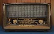 Una radio vintage-radiofusion0002.png
