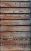 Textura de madera envejecida-captura.png