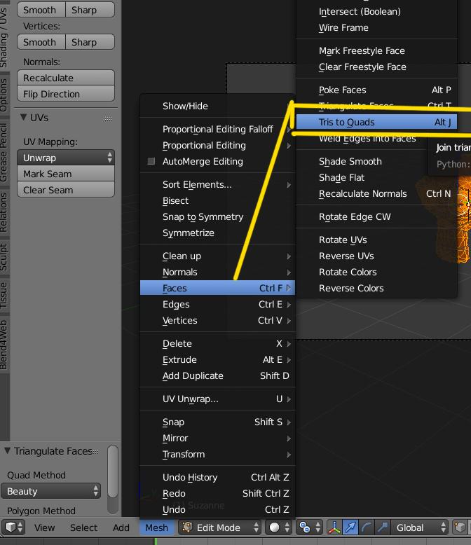 Problemas al ejecutar append de Blender-f.jpg