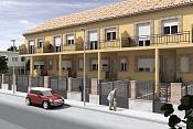 arquitectura exterior-paforo0bz.jpg