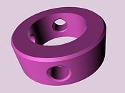 Hacer  agujeros en un tubo -bisel_maldito-obj_01.jpg