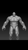 Orco Zbrush y Low Poly asset-screenshot_2017-05-26-23-49-11.png