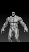 Orco Zbrush y Low Poly asset-screenshot_2017-05-26-23-48-57.png