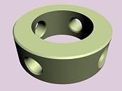 Hacer  agujeros en un tubo -bisel_maldito_02.jpg