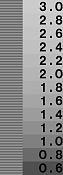 Imprimir render y que salga como en el monitor-fig03_02.jpg