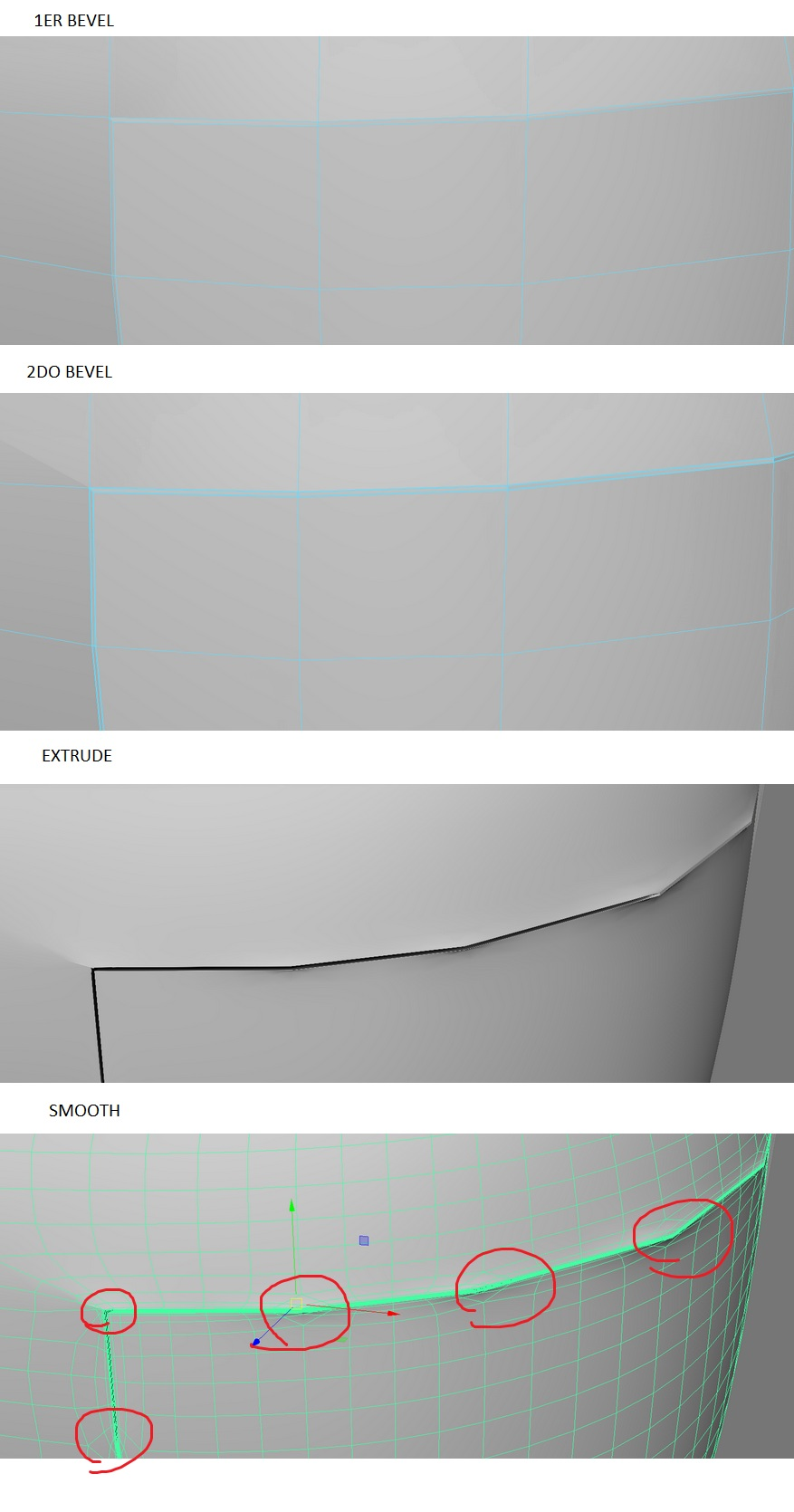 Duda básica sobre modelado hard surface-duda_2.jpg