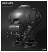 Reto semanal de modelado-render2.png