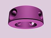 Hacer  agujeros en un tubo -bisel_maldito-obj_02.jpg