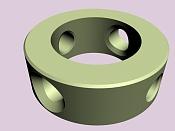 Hacer  agujeros en un tubo -bisel_maldito_03.jpg