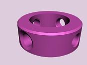 Hacer  agujeros en un tubo -bisel_maldito-obj_03.jpg